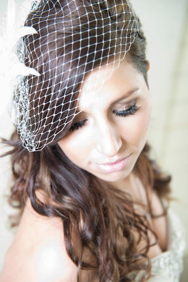 wedding-glam-02