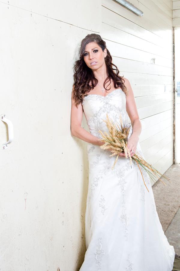 wedding-glam-03