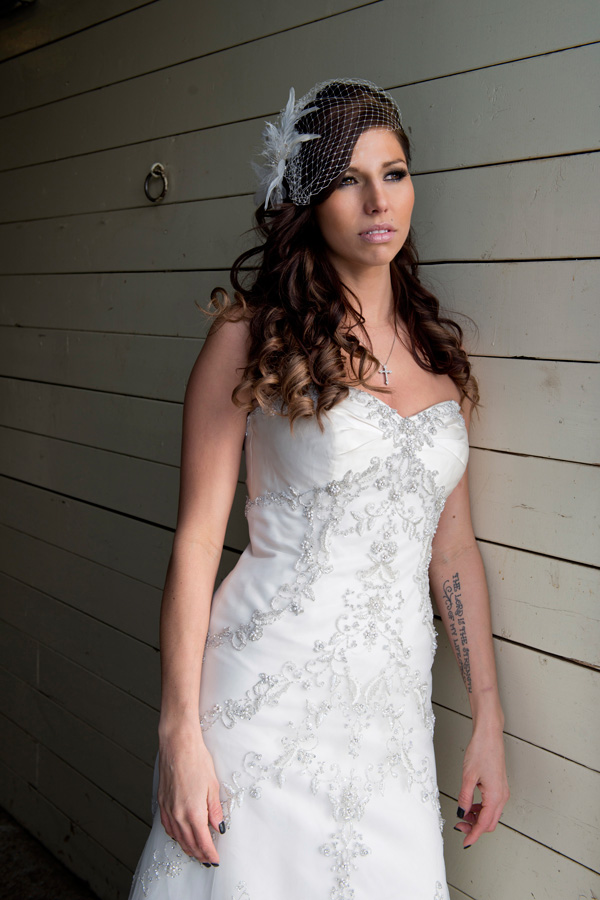 wedding-glam-04