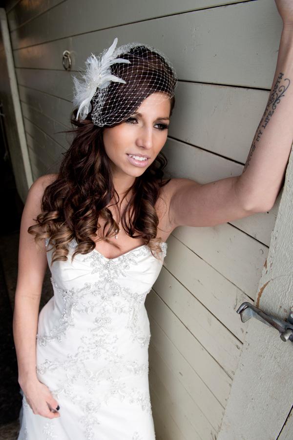 wedding-glam-05