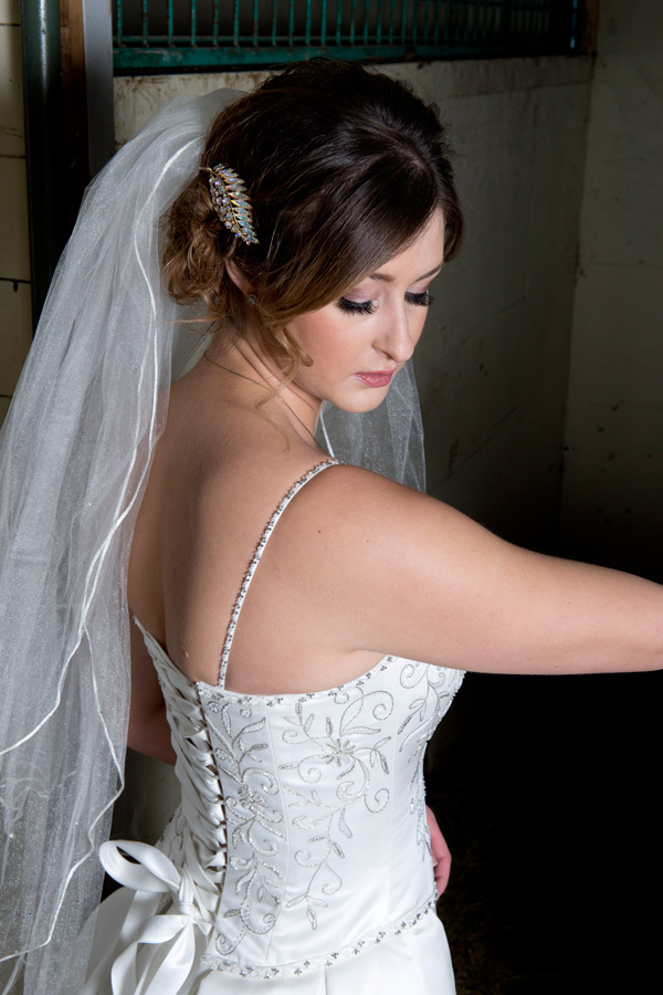 wedding-glam-06