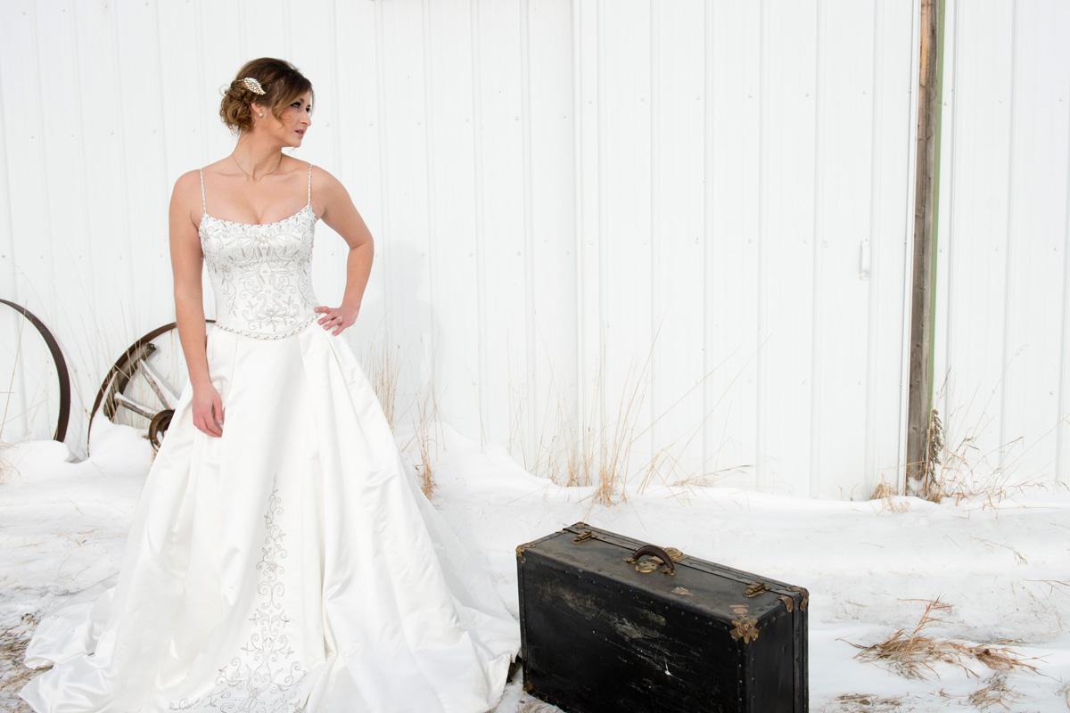 wedding-glam-07