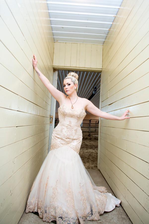 wedding-glam-08