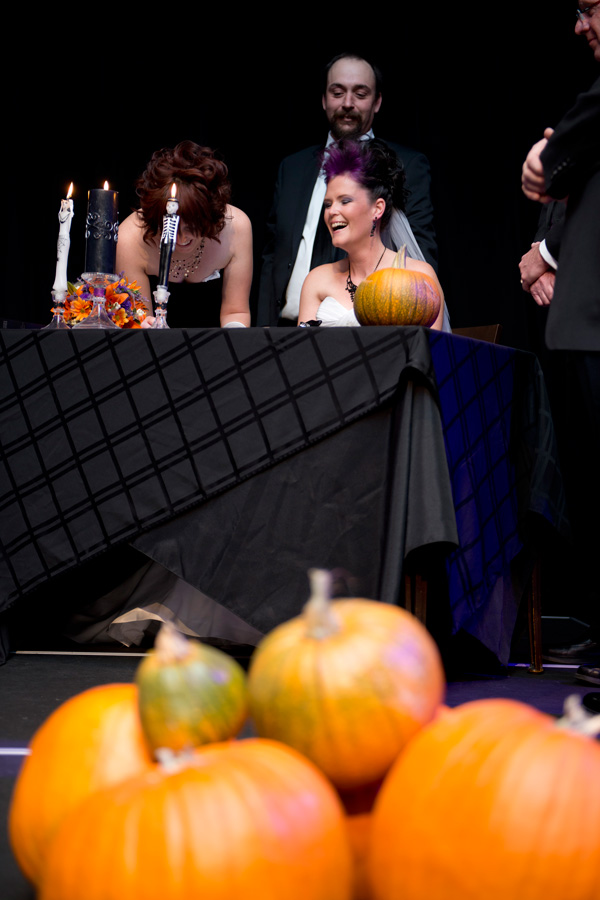 wedding-halloween-05