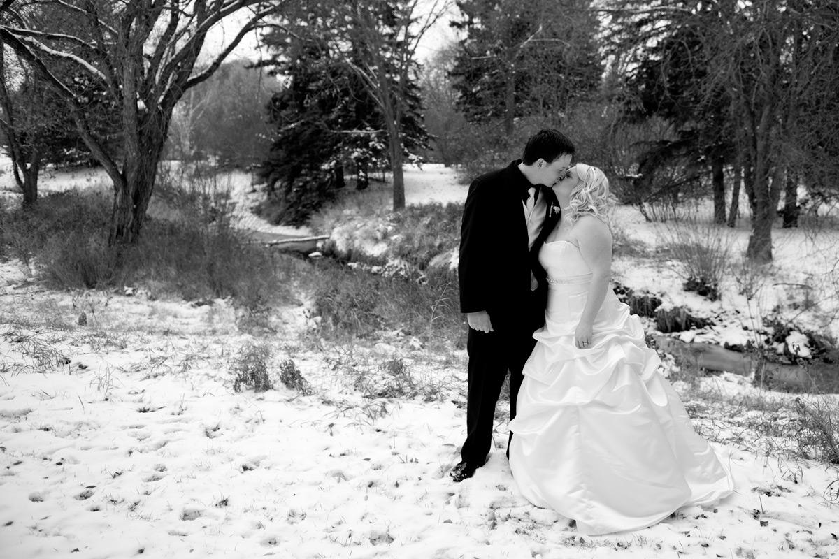 wedding-purplered-01