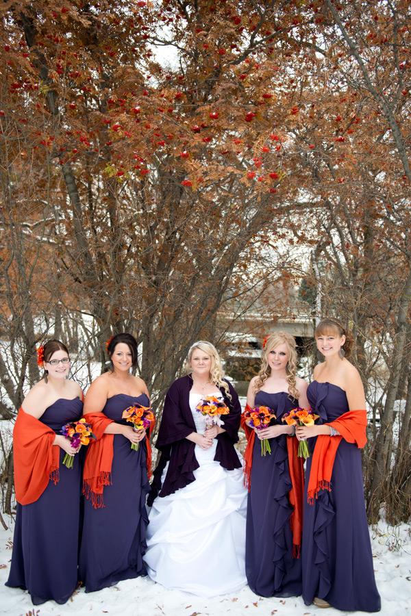 wedding-purplered-02