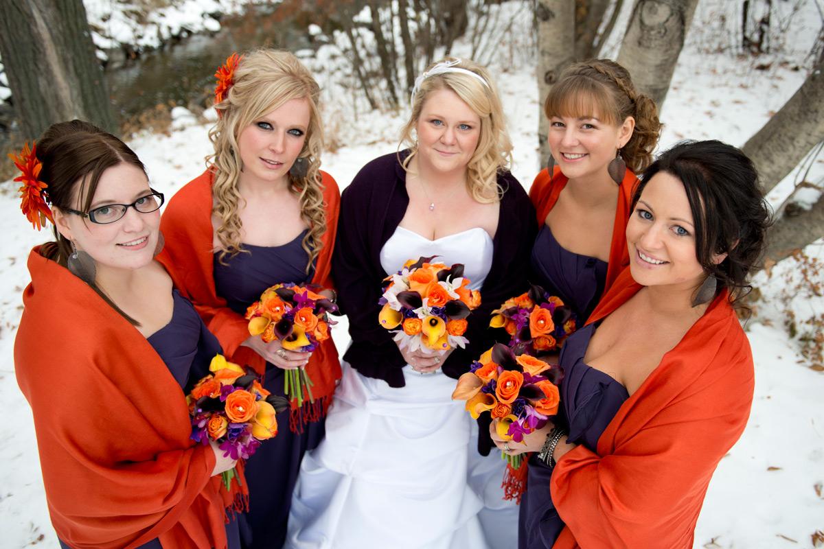 wedding-purplered-03