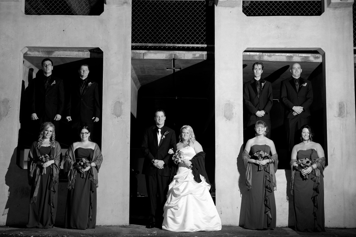 wedding-purplered-05
