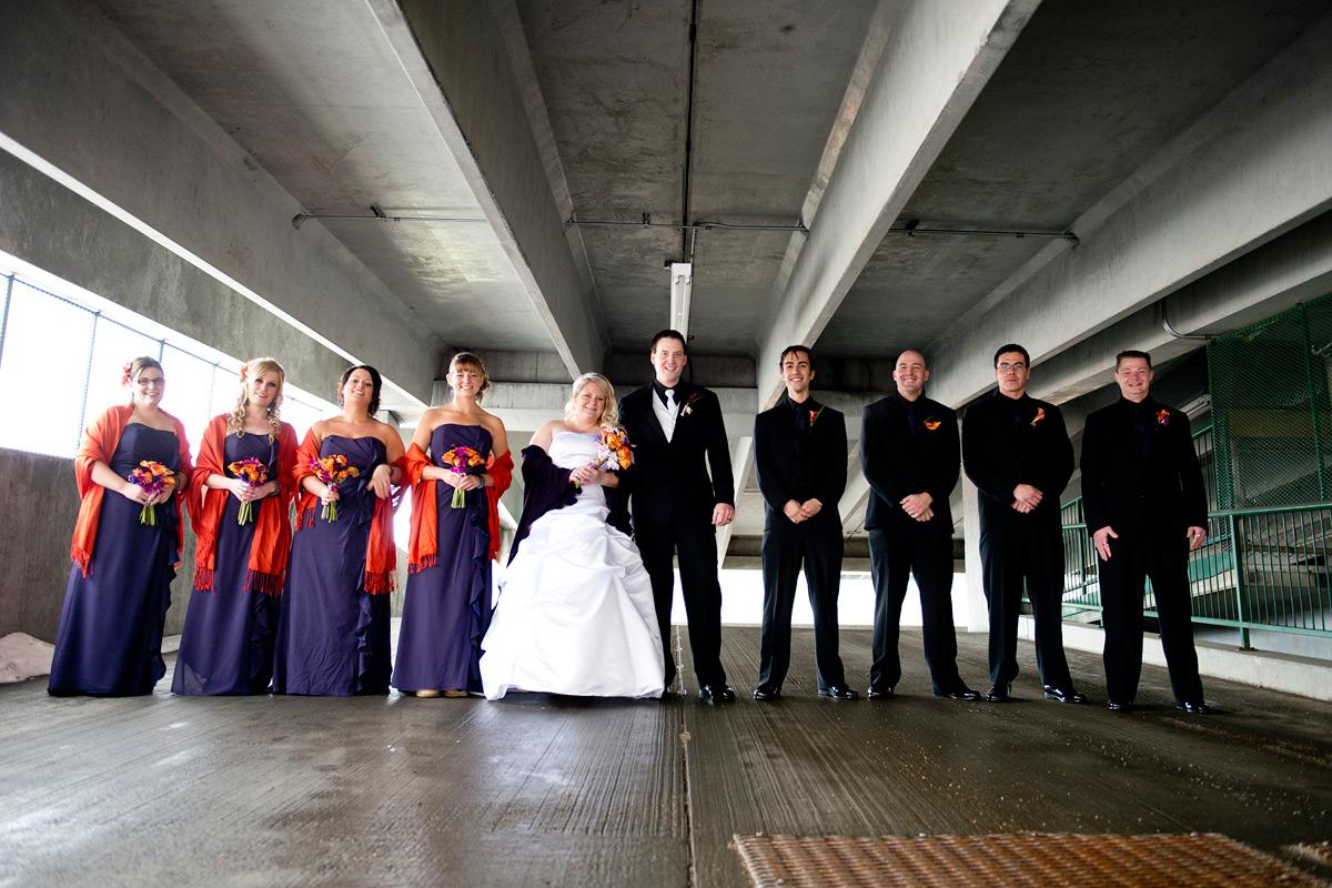 wedding-purplered-06