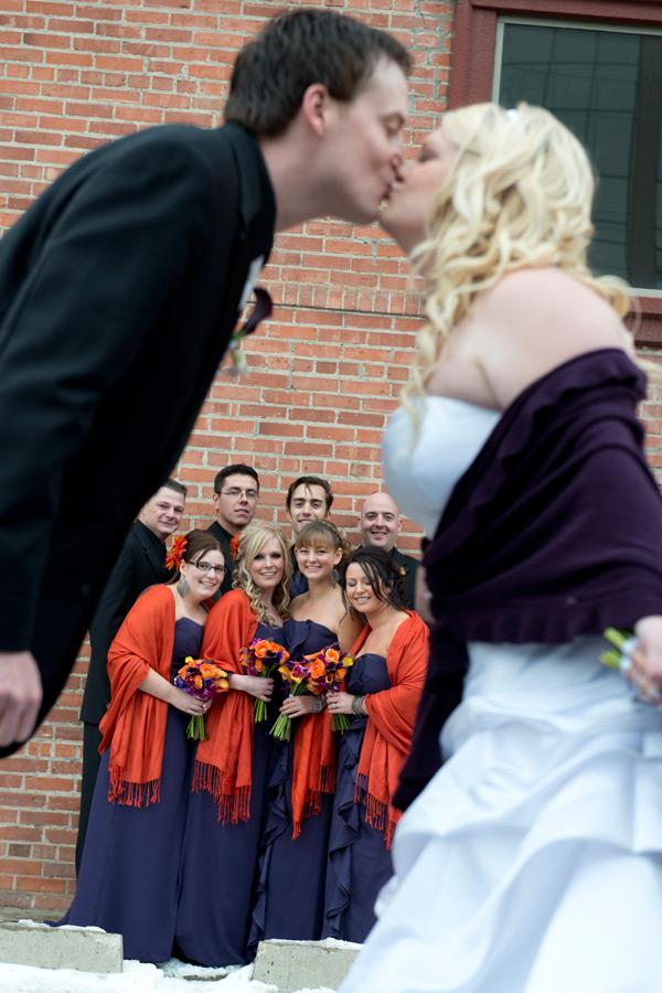 wedding-purplered-07