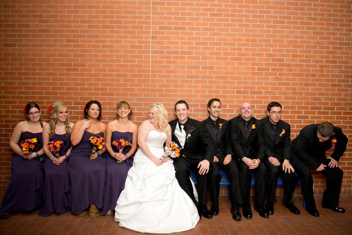 wedding-purplered-09