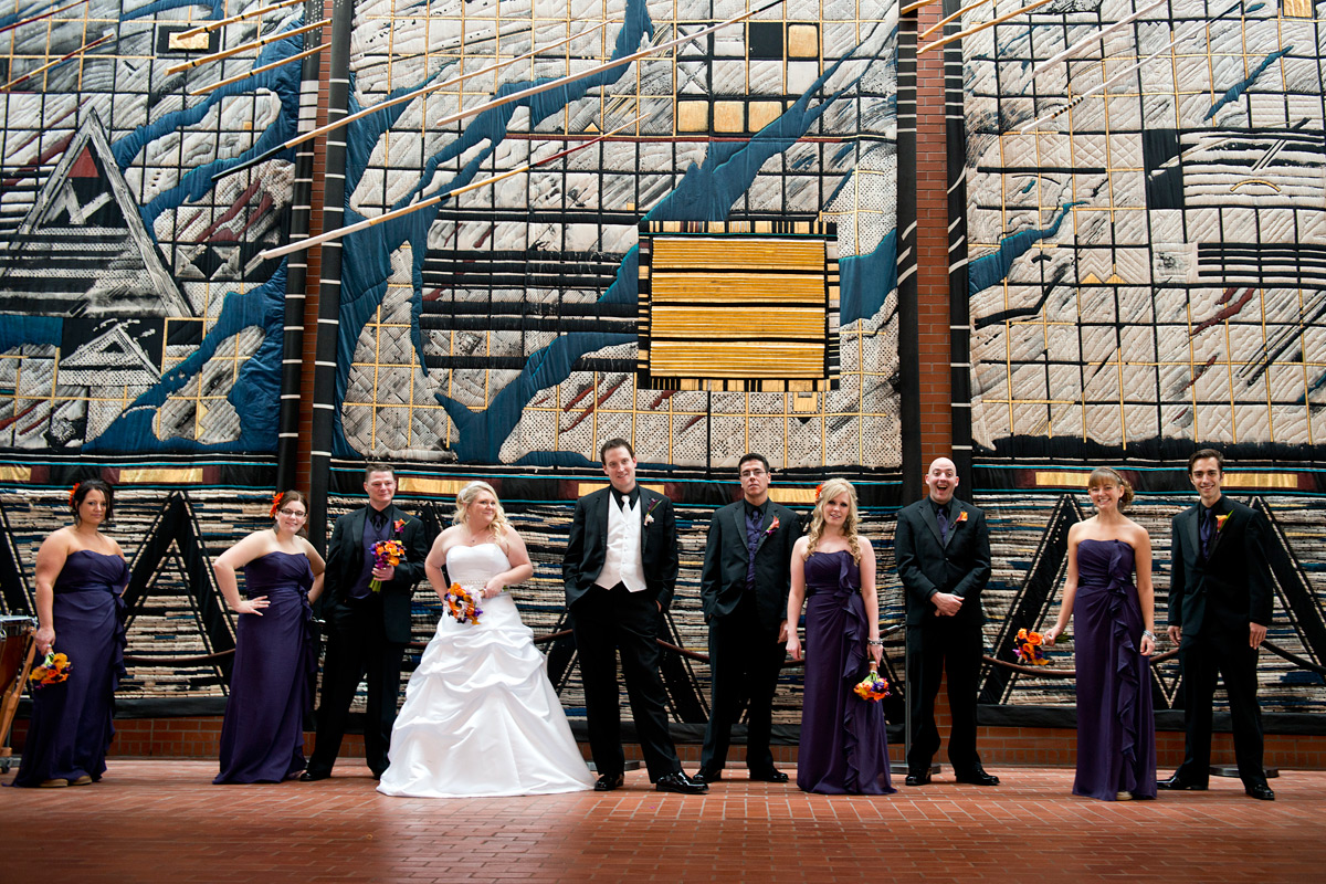 wedding-purplered-10